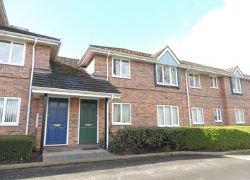 Thumbnail 1 bed duplex for sale in Corinthian Court, Alcester