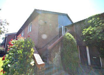 1 bed maisonette to rent in Greenham Wood, Birch Hill, Bracknell RG12