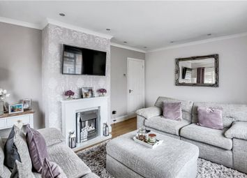 Thumbnail 1 bed flat for sale in Diamond Road, Ruislip, Middlesex