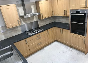 3 bed terraced house to rent in Chatsworth Terrace, Newstead Village, Nottingham NG15