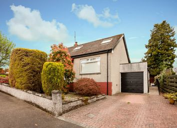 Thumbnail 2 bed bungalow for sale in Mavisbank Gardens, Perth