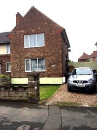 3 bed property for sale in Beech Road, Armthorpe, Doncaster DN3