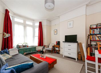 Thumbnail 1 bed flat to rent in The Avenue, St. Andrews, Bristol