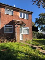 1 bed semi-detached house for sale in 27 Lon Carreg Bica, Birchgrove, Swansea SA7