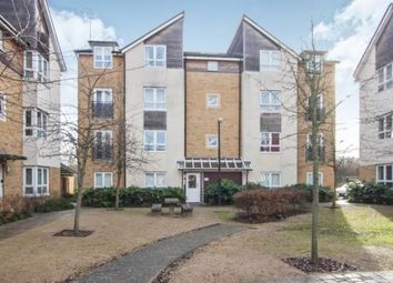 Thumbnail 2 bed flat for sale in Norton Farm Road, Henbury, Bristol