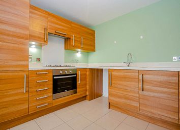 Thumbnail 3 bed semi-detached house to rent in Wagtail Place, Maidstone