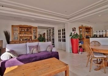 Thumbnail Apartment for sale in Son Ferrer, Balearic Islands, Spain