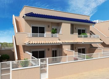 Thumbnail 2 bed property for sale in Punta Prima, Alicante, Spain