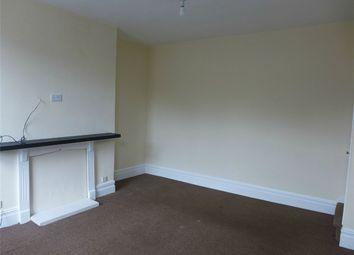 Thumbnail 3 bedroom terraced house to rent in Leeds Road, Bradley, Huddersfield