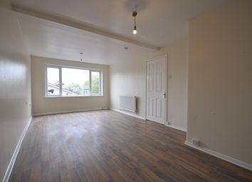 Thumbnail 2 bed flat to rent in Cavan Drive, Chaddesden, Derby