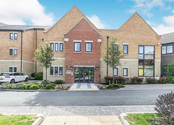 1 bed property for sale in Oak View Way, Worcester WR2