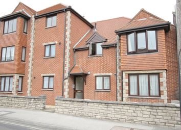 Thumbnail 2 bed flat for sale in Kings Court Business Centre, Kings Road West, Swanage