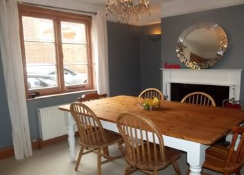 Thumbnail 2 bed property to rent in Chapel Lane, Canterbury