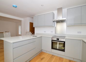 Thumbnail 2 bed flat to rent in Cavell Road, Billericay