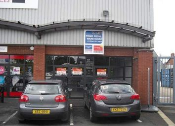 Thumbnail Retail premises to let in Unit 2c Pentagon Retail Park, Ballymena, County Antrim