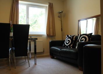 Thumbnail 2 bed flat to rent in Off Frith Lane, Mill Lhill