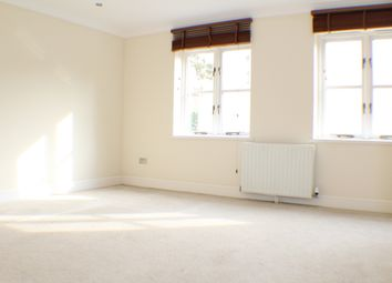 Thumbnail 3 bed semi-detached house to rent in Surbiton Crescent, Surbiton