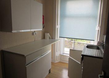 Thumbnail 2 bedroom flat to rent in First Floor Flat 3, Bryn Road, Brynmill, Swansea.