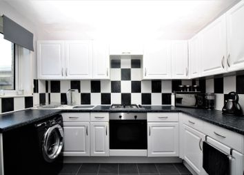 Thumbnail 3 bed terraced house for sale in Hodder Avenue, Fleetwood