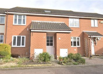 Thumbnail 1 bed flat for sale in Chantry Gate, Bishops Cleeve