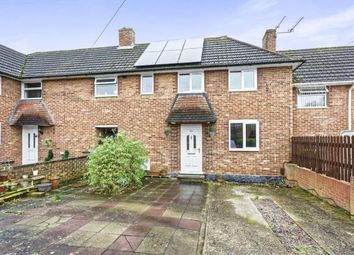 Thumbnail 2 bed terraced house for sale in Bookham, Leatherhead, Surrey