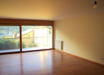 Thumbnail 2 bed apartment for sale in Residencia Cal Vidal, Sacalma, Escaldes Engordany, Andorra
