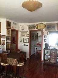 Thumbnail 2 bed duplex for sale in Via Santa Sabina, Carovigno, Brindisi, Puglia, Italy