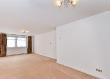 Thumbnail 2 bed flat to rent in Chester Close South, Great Portland Street, London