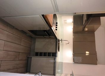 Thumbnail 2 bed flat to rent in Hackney Road, Hackney, London