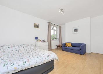 Thumbnail Studio for sale in Holderness House, Champion Hill, London