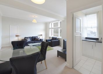 Thumbnail 1 bed barn conversion to rent in Hill Street, London
