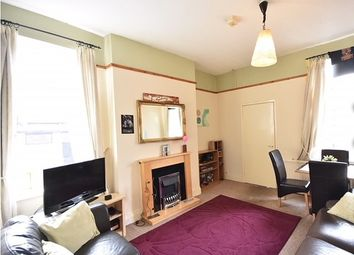 Thumbnail 4 bed maisonette to rent in Biddlestone Road, Newcastle Upon Tyne