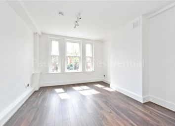 Thumbnail 3 bed flat for sale in Holloway Rd, Holloway, London