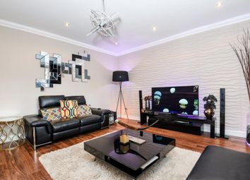 2 bed flat for sale in London Road, Reading RG1