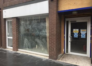 Thumbnail Retail premises to let in Ground Floor, 17, Granby Street, Leicester