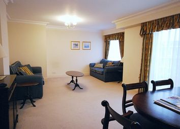 Thumbnail 2 bedroom flat for sale in Waterdale Manor House, 20 Harewood Avenue, Marylebone, London