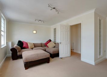 Thumbnail 2 bedroom flat for sale in Park Street, Westcliff-On-Sea