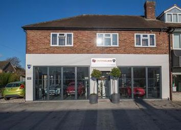 Thumbnail Commercial property to let in Frazier House, Main Street, Tiddington, Stratford Upon Avon, Warwickshire