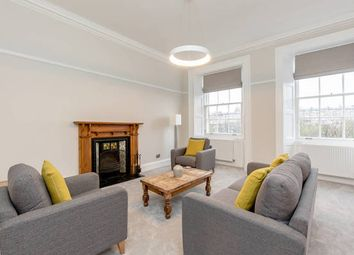 1 bed flat to rent in Eton Terrace, West End, Edinburgh EH4