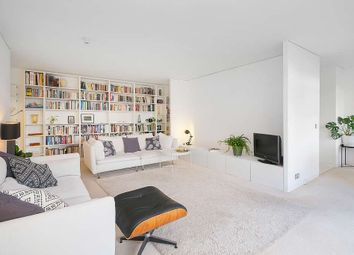 Gilbert House, Barbican EC2Y. 1 bed flat for sale
