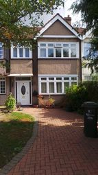 Thumbnail 3 bedroom duplex to rent in Grosvenor Road, London