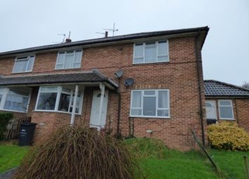 Thumbnail 2 bed flat to rent in Uphills, Bruton, Somerset