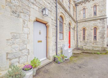 Thumbnail 1 bed end terrace house to rent in Leaside Walk East Street, Ware