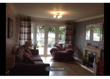Thumbnail 4 bed bungalow to rent in Llanedeyrn Road, Cardiff