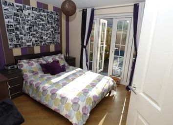 Thumbnail 2 bedroom flat for sale in Westview Close, Peacehaven, East Sussex