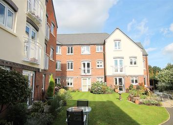 Thumbnail 2 bed property for sale in Penny Court, Rosy Cross, Tamworth