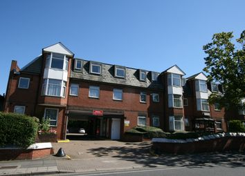 Thumbnail 1 bedroom flat for sale in Preston Road, Wembley