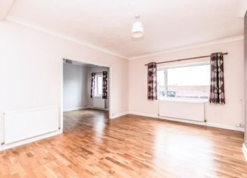 Longridge Avenue, Saltdean, Brighton, East Sussex BN2. 3 bed maisonette