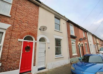 2 bed terraced house to rent in Olinda Street, Portsmouth PO1