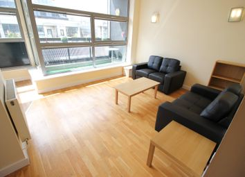 2 bed flat to rent in Connect House, 1 Henry Street, Manchester M4